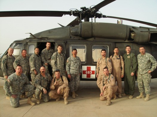 medevac-blackhawk_iraq