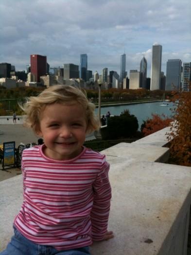 ChicagoCa1009